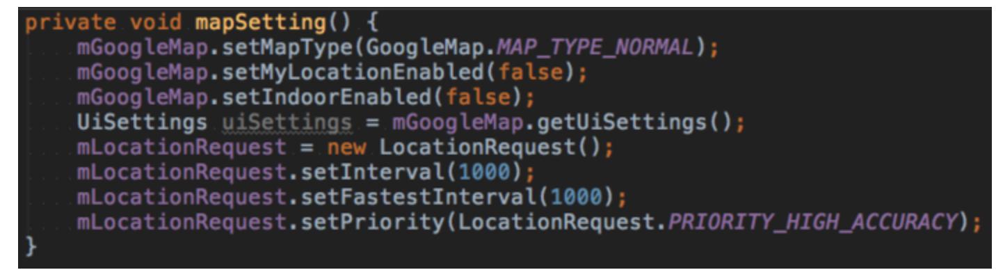 google_map_1